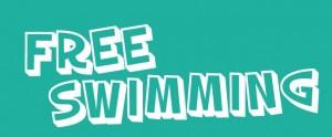 free_swimming