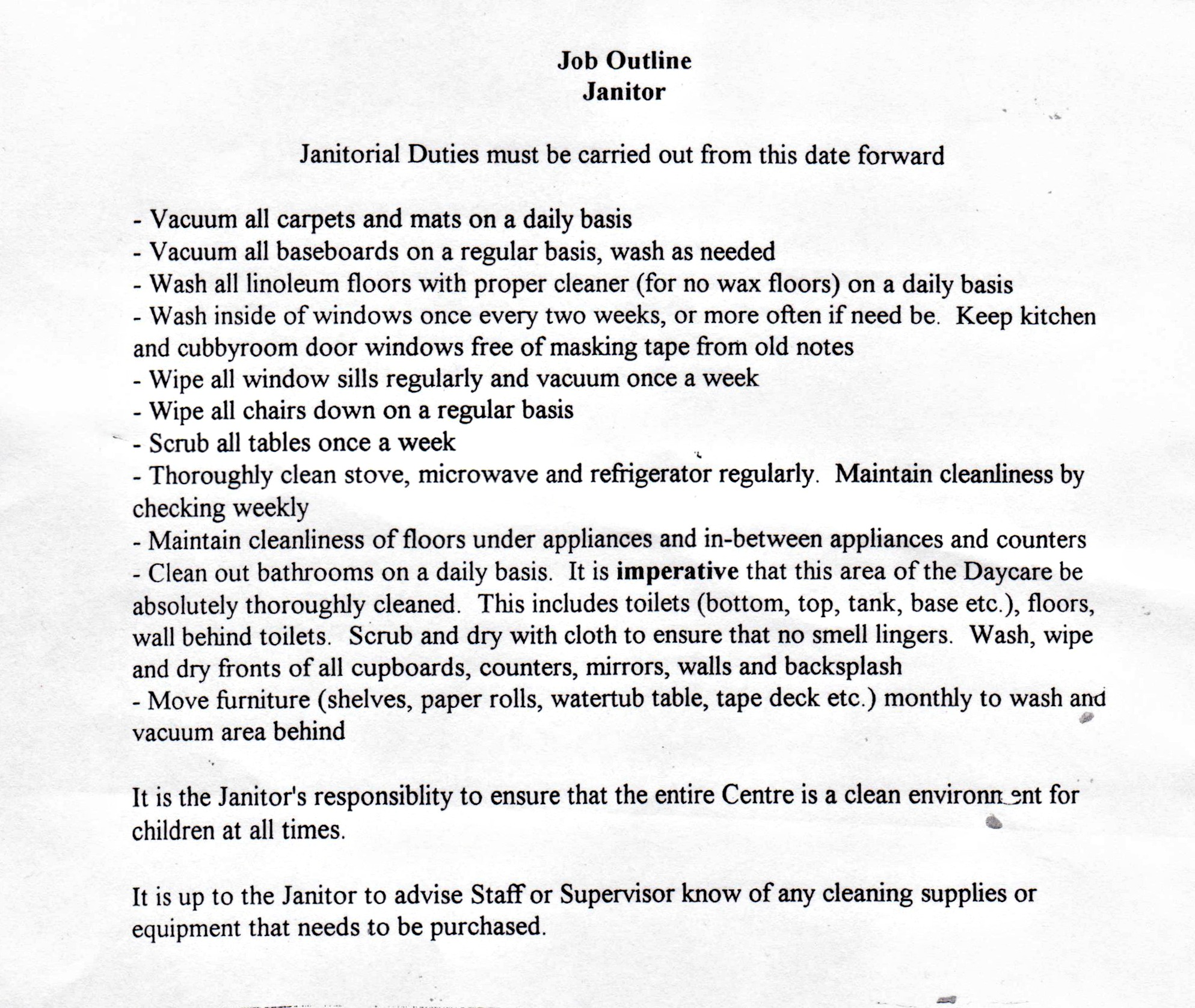 essay writing tips universities guide cover letter