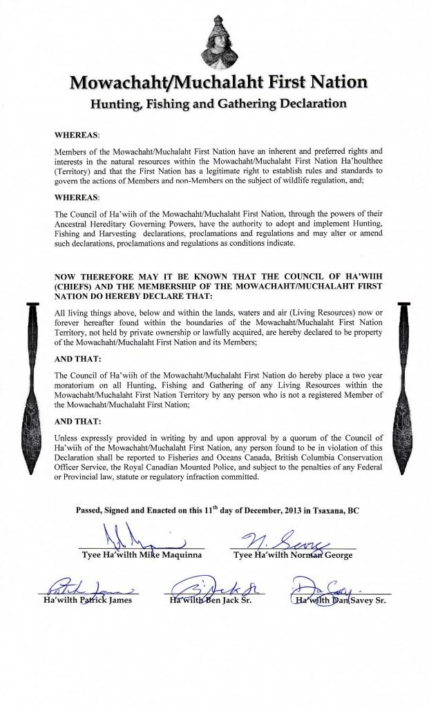 MMFN-Deklarata-Dec11-2013-faqe-001