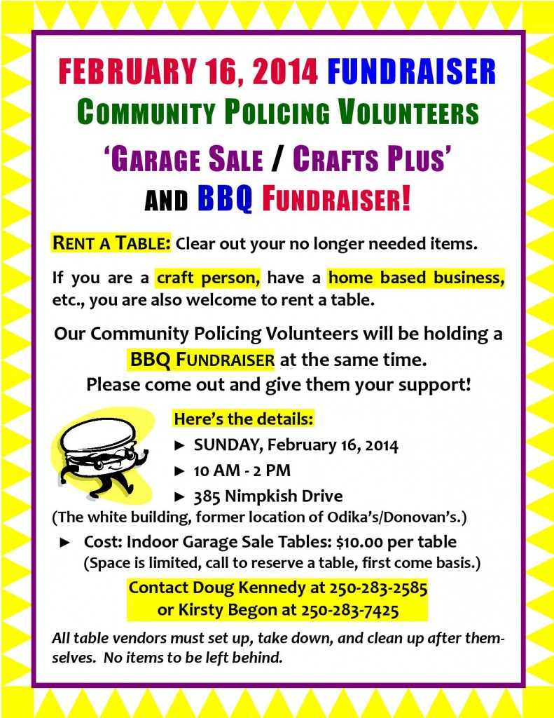 PRINT_COLOUR_flyer_cops_feb16_2014_fundraiser (1).pdf-page-001