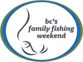 rodina rybárčenie