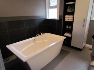 fini-salle de bains-reno-taiji-2
