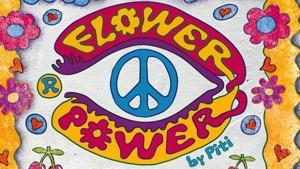 pushtet lule