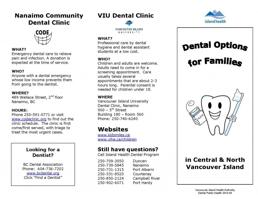 Opsionet Dentare për Familjet në Central North Island-faqja-001