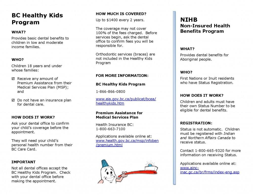 Opsionet Dentare për Familjet në Central North Island-faqja-002