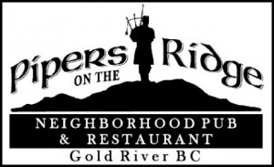 Pipers-Pub-Restaurant-Logo