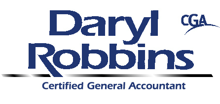 Daryl-plotë-logo-me-CGA