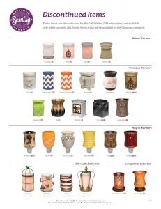 Ndërprera-Items Fall 2014-faqe-001