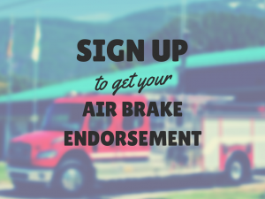 GRFD Air Brakes