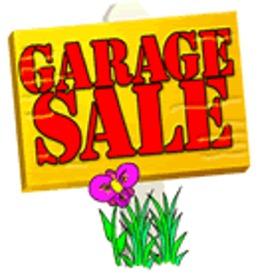 GarageSale-image