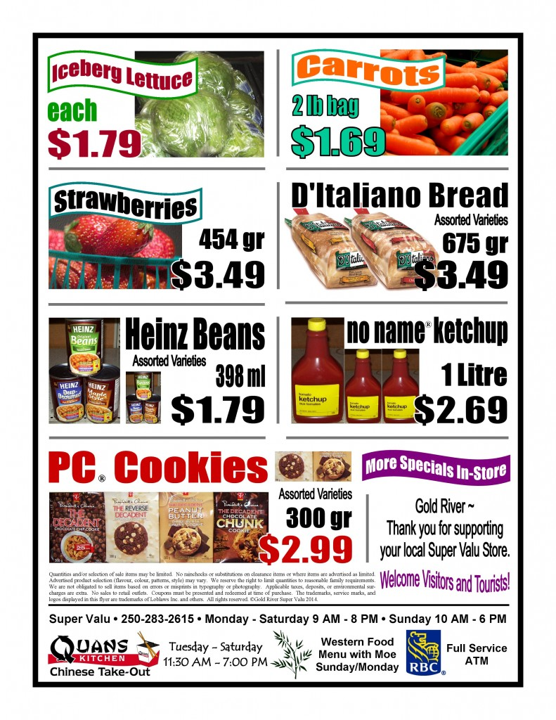 page2_colour_ad_sv_august8-14_2014