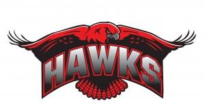 GRMHA Logo