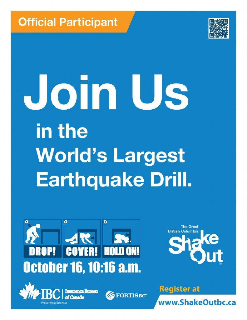 ShakeOut_BC_2014_Poster_JoinUs_Color