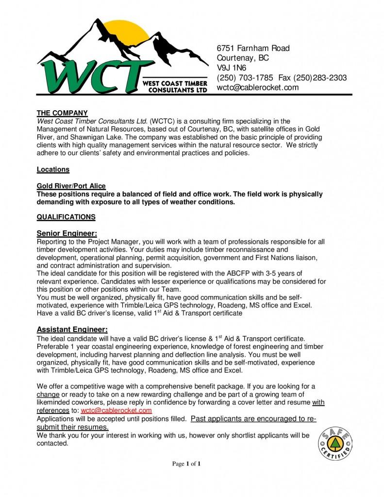 WCT กันยายน 2014