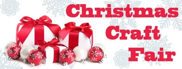 Community events gold river buzz for Christmas decs sale