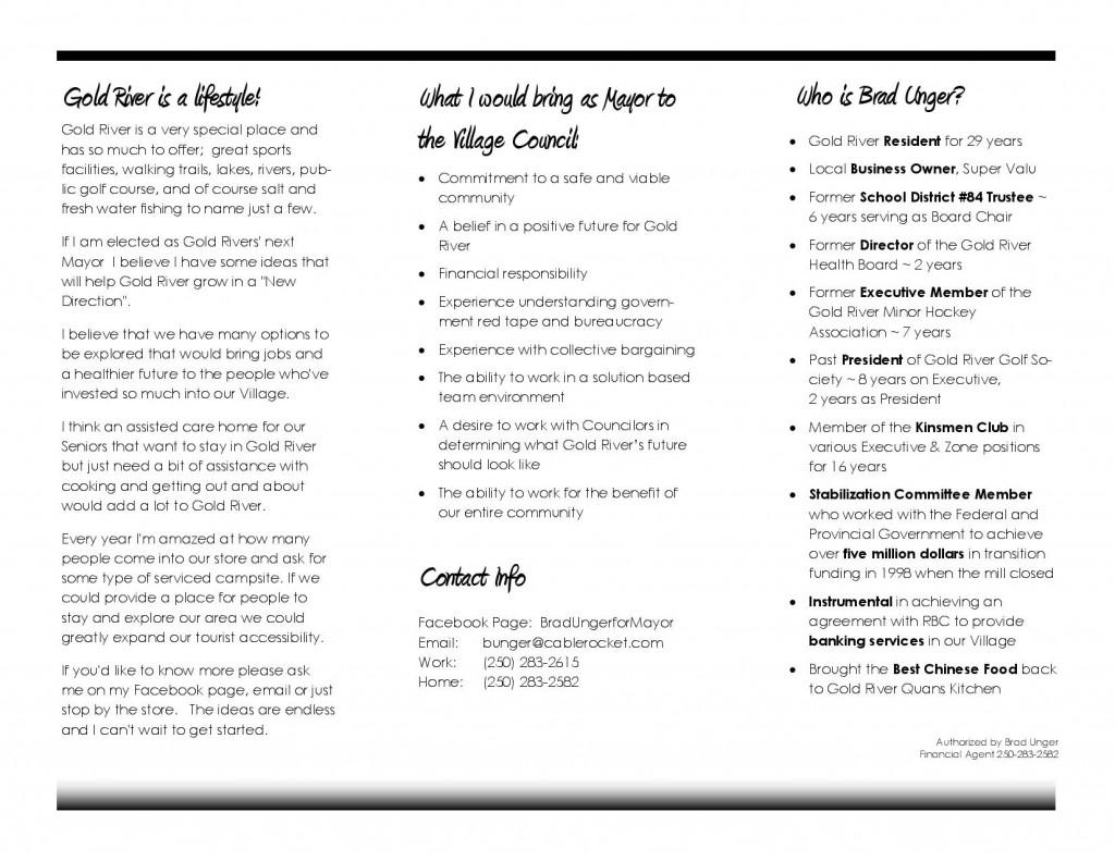 Brad Unger - Brochure Original-page-002