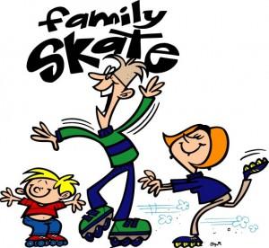 family_skate