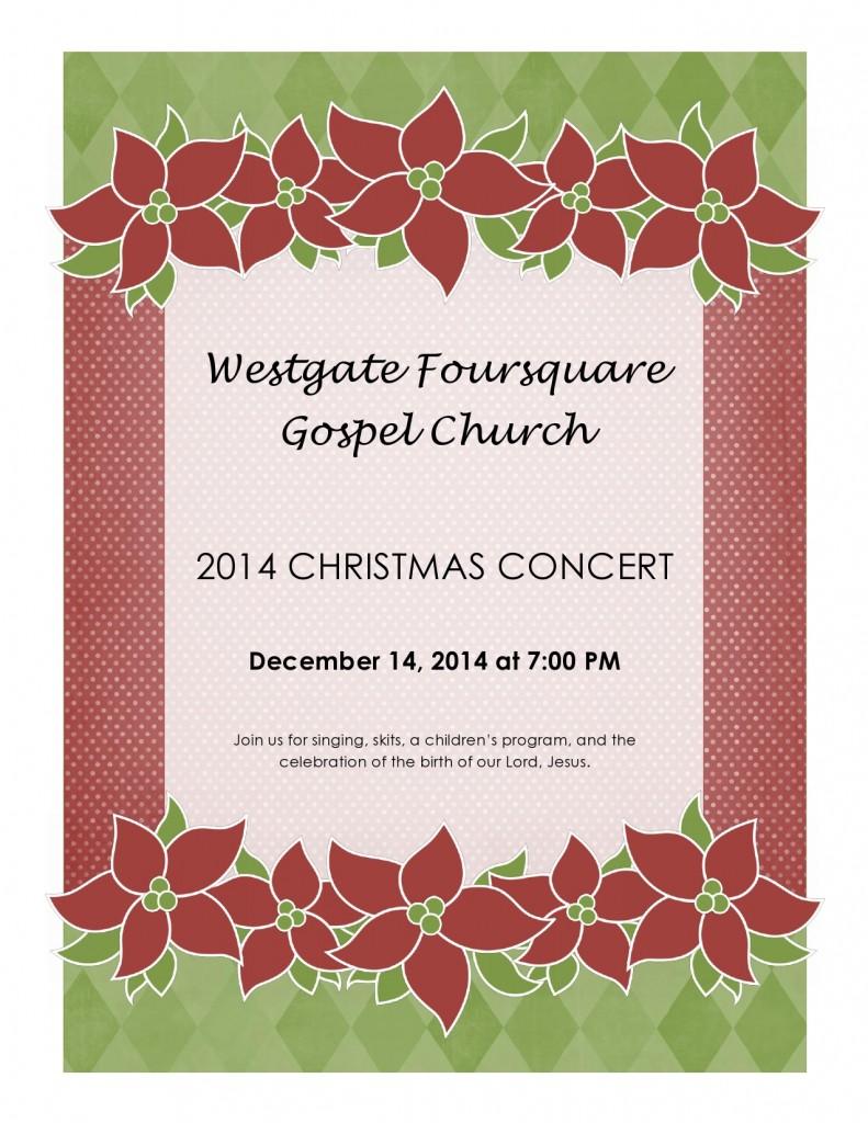 Natal Concert Poster-page0001