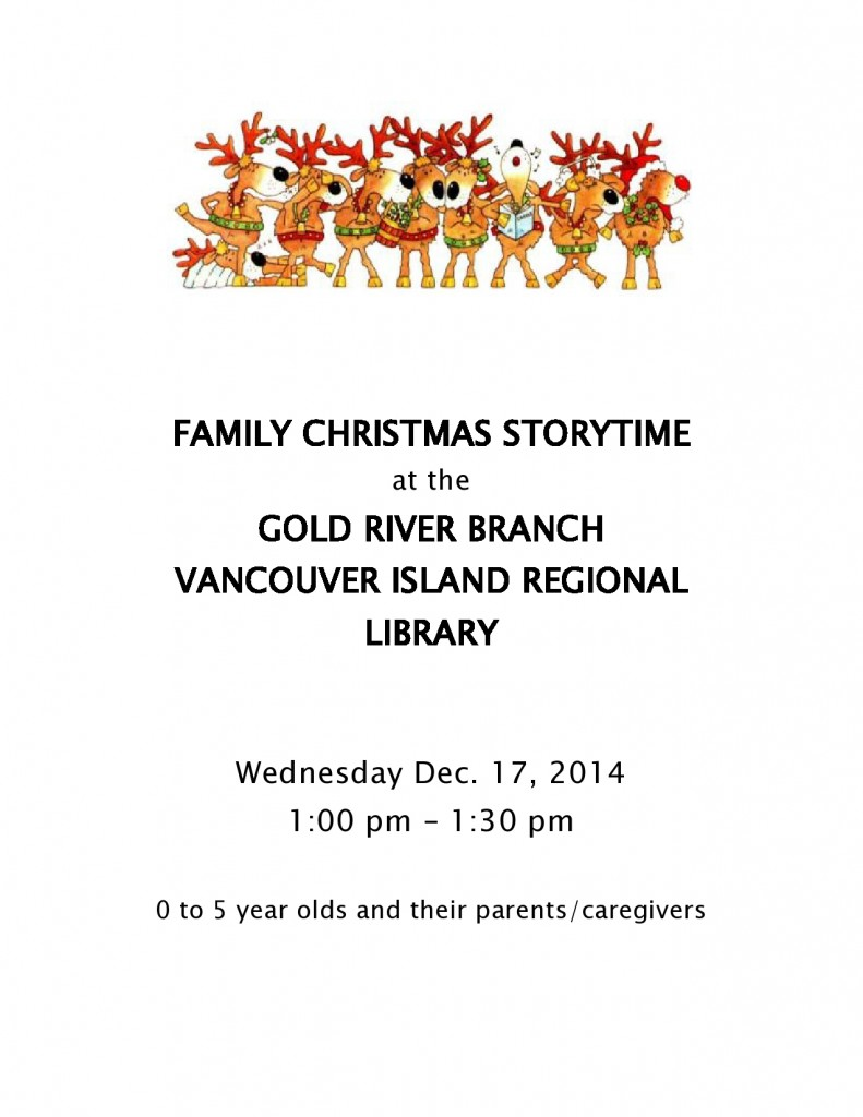 Vianočné Storytime plagát 2014-page0001