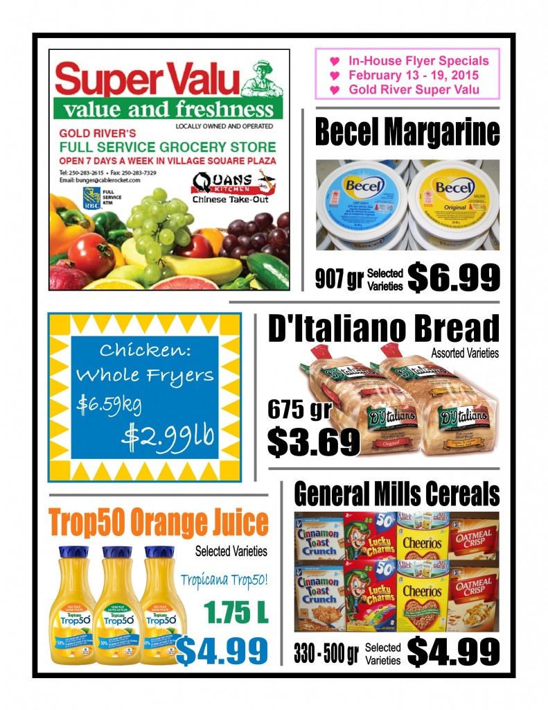 print_BUZZ_page1_colour_ad_sv_february13-19_2015