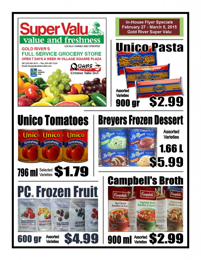 print_BUZZ_page1_colour_ad_sv_february27-march 5_2015