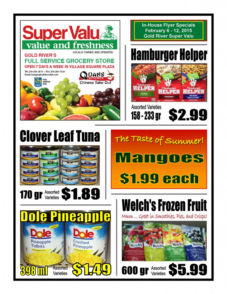 print_BUZZ_page1_colour_ad_sv_february6-12_2015