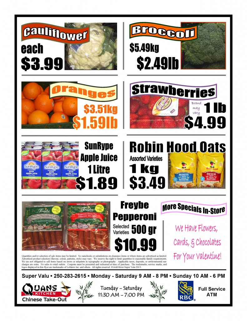 print_BUZZ_page2_colour_ad_sv_february13-19_2015