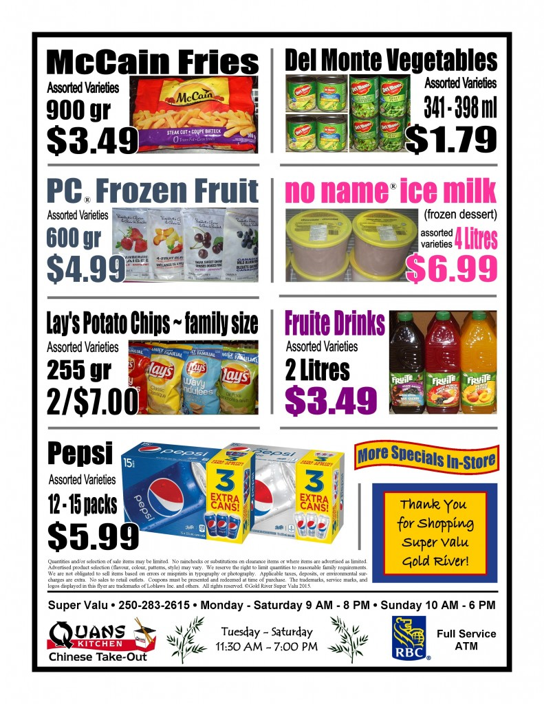 print_BUZZ_page2_colour_ad_sv_february20-26_2015
