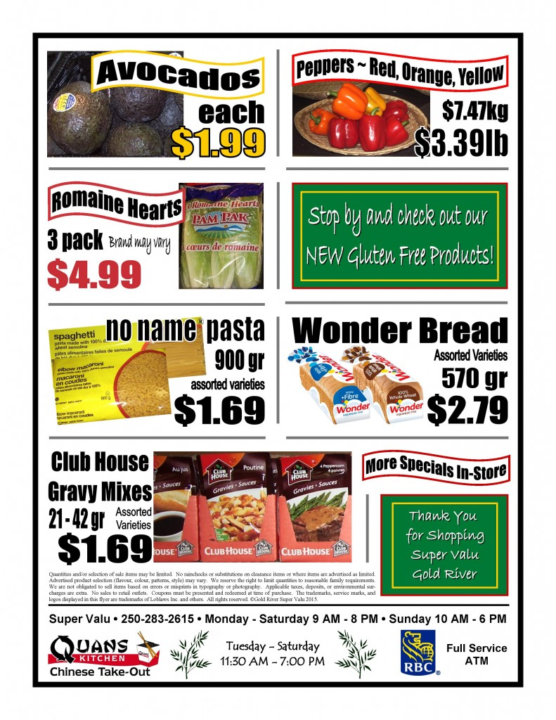 print_BUZZ_page2_colour_ad_sv_february6-12_2015