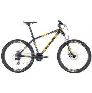 Biciklete vjedhur