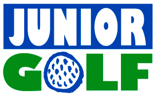 golf junior