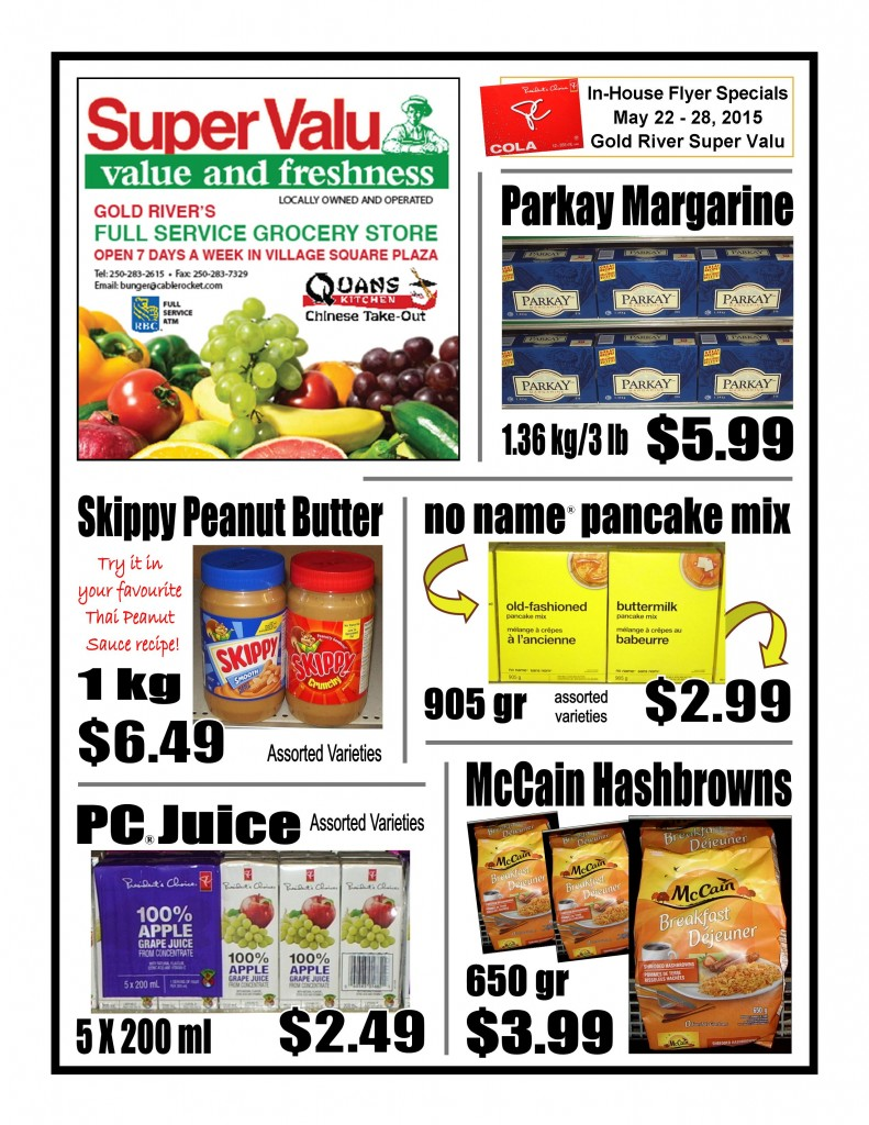 print_BUZZ_page1_colour_ad_sv_may22-28_2015