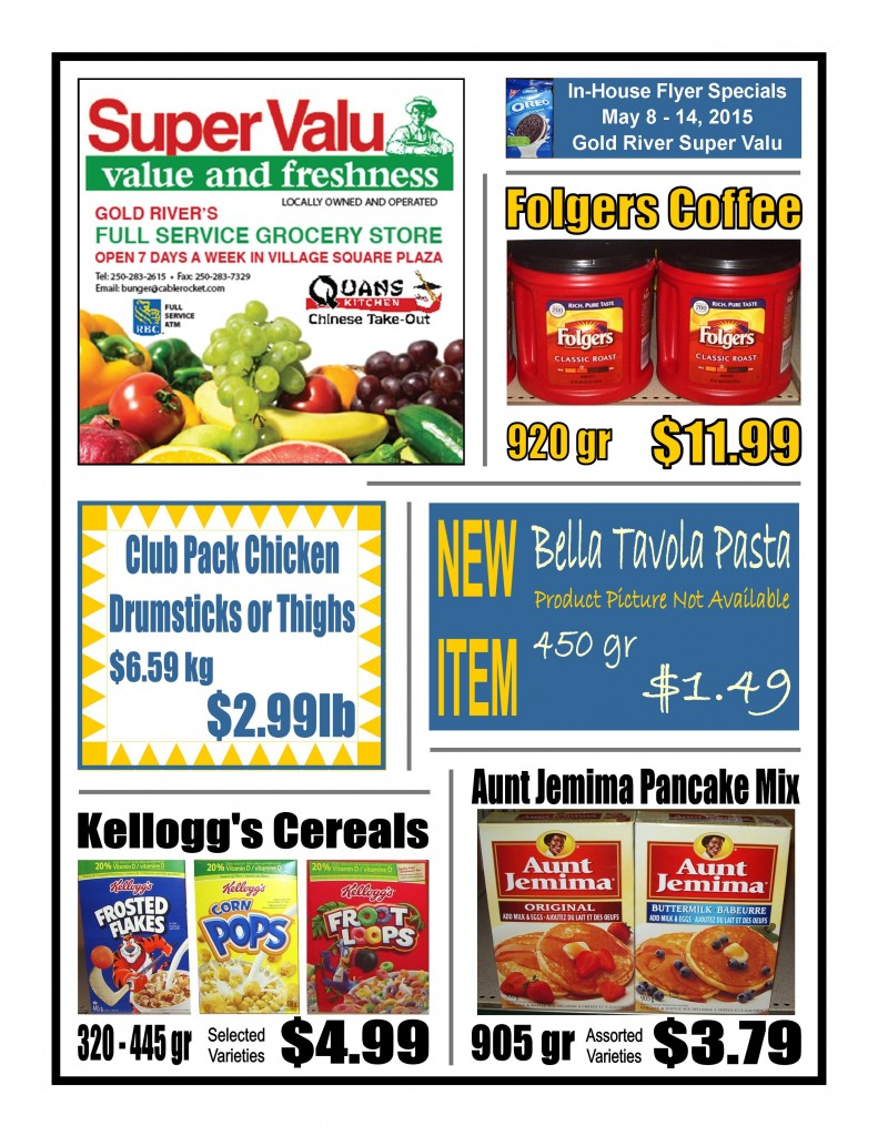 print_BUZZ_page1_colour_ad_sv_may8-14_2015