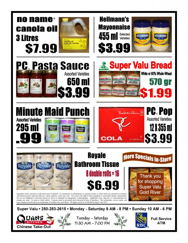 print_BUZZ_page2_colour_ad_sv_may22-28_2015