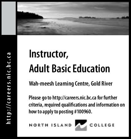 Inst, Adult Basic Education, Gold River (960)-page-001