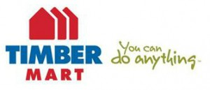 Timber-Mart-Logo