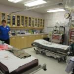 ER and Morgue (1)