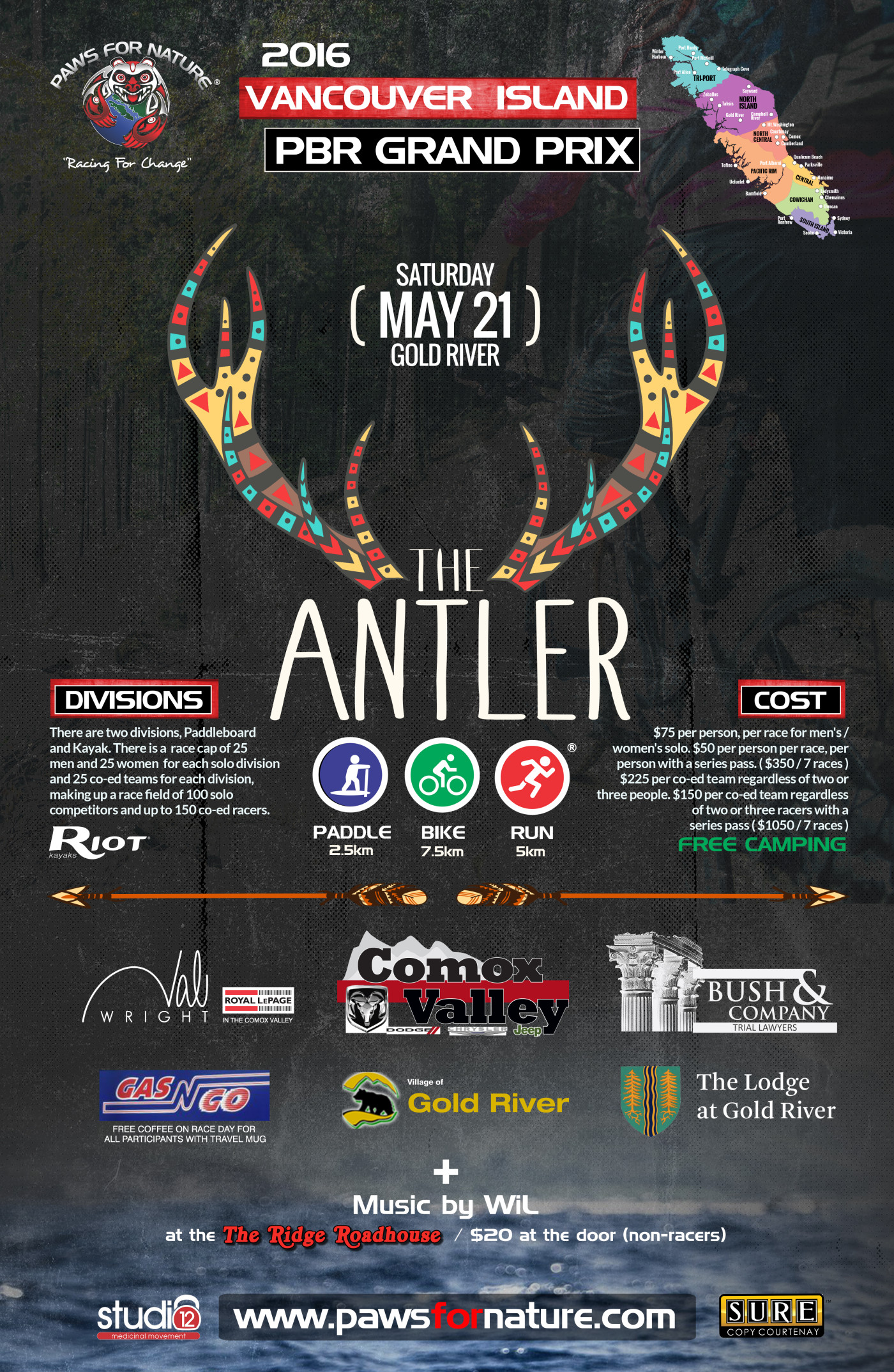 The-Antler-Poster