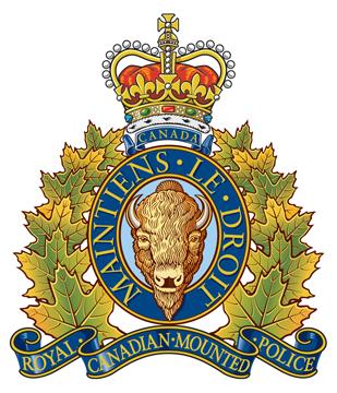 RCMP_logo