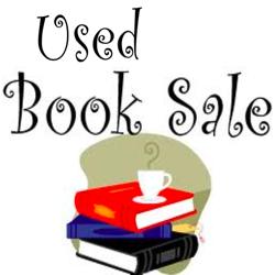 Used-Book-Sale