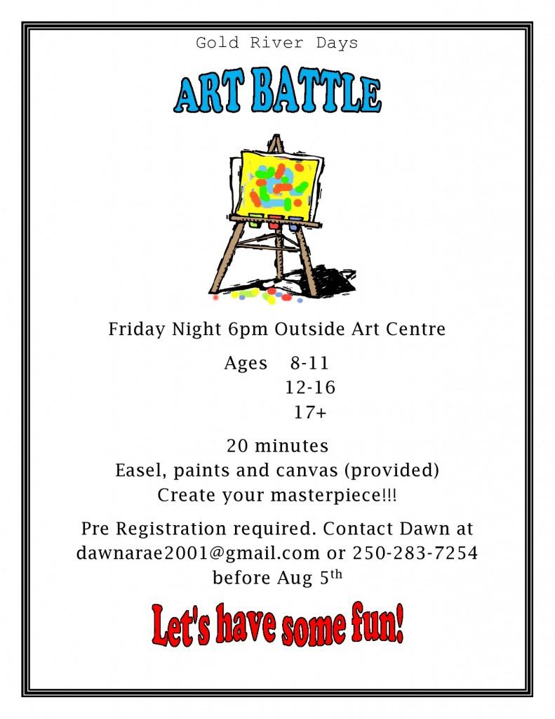 art battle-page0001
