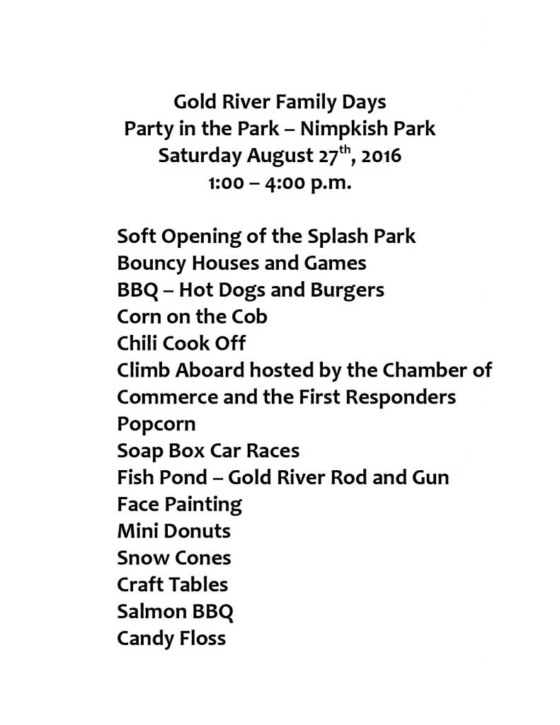 Party in Park 2016 pdf-page-001