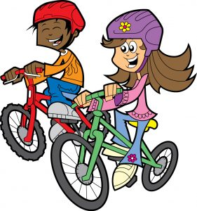 cartoon-bicycle
