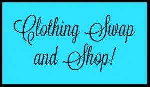 clothing-swap-shop