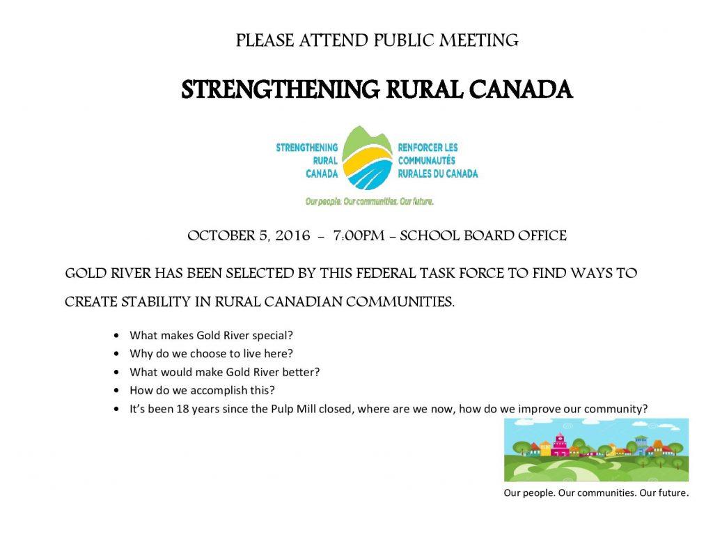 strengthing-rural-canada