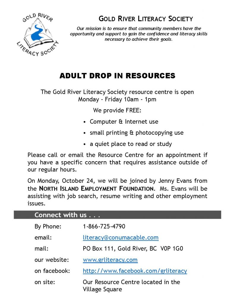 adult-drop-in-2016-10-page-001