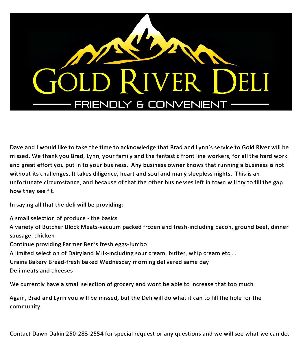 gold-river-deli