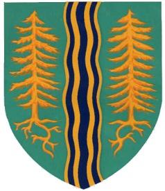 village-of-gold-river-logo