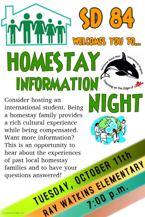 info-night-reminder-poster