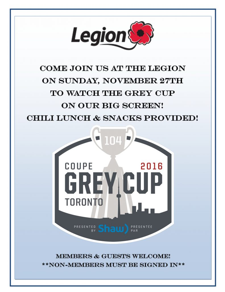 grey-cup-2016-poster